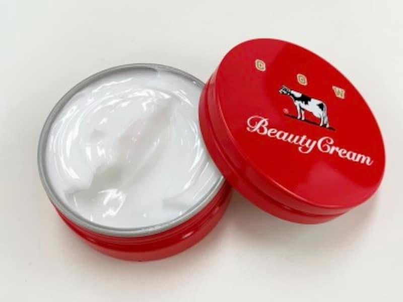 牛乳 石鹸 クリーム