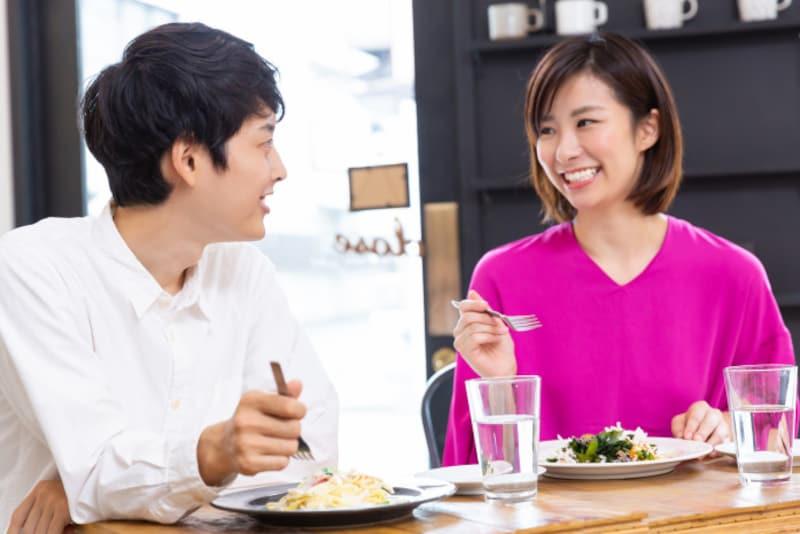 アドバイス1:婚活は「二股」「キープ」をしないと始まらない