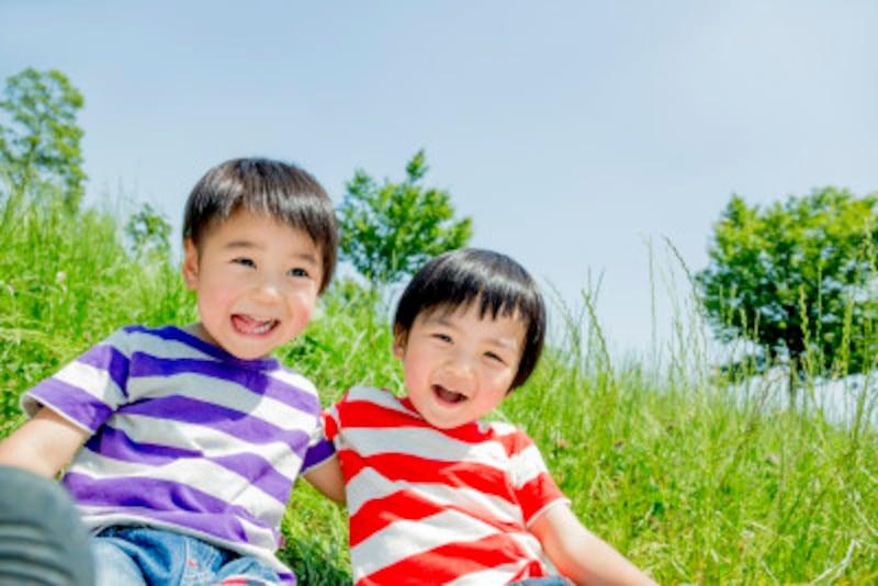 判断のものさしは複数、兄弟比べずそれぞれの特性に合った向き合い方が理想です。