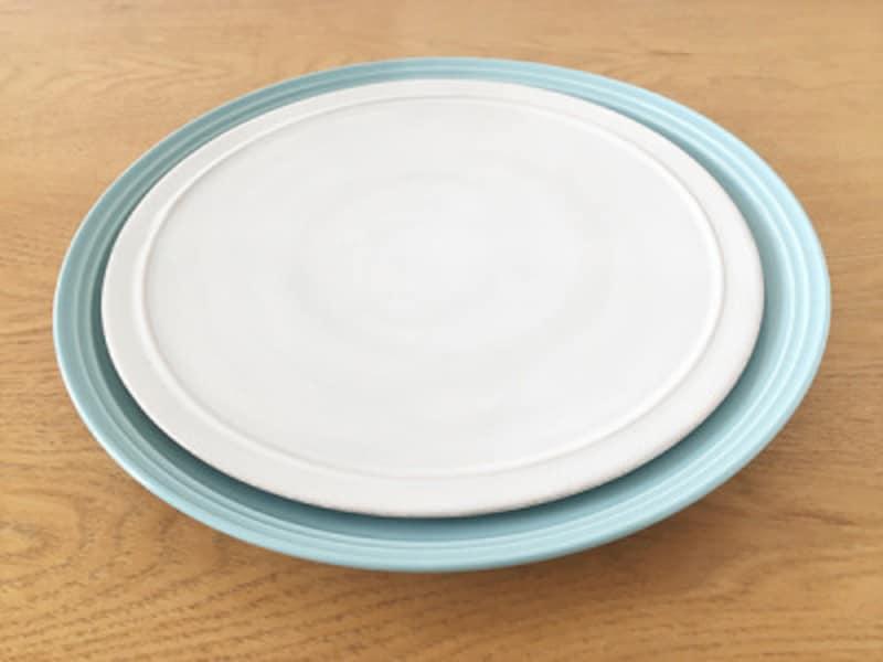 少ない食器でやりくりできる秘訣
