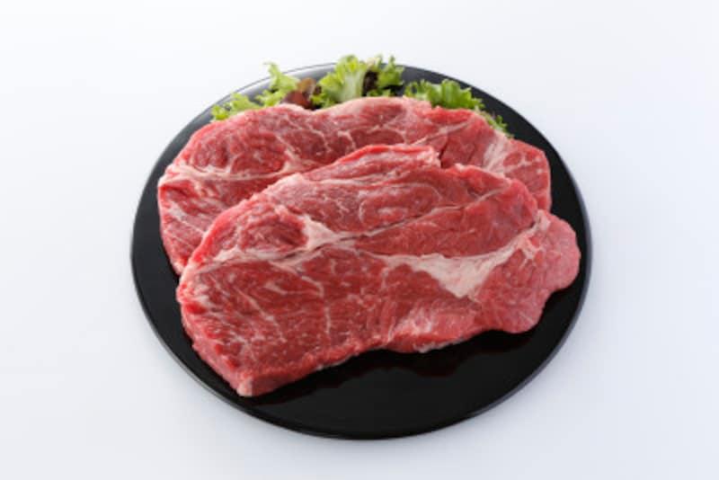 亜鉛不足と摂るべき食べ物