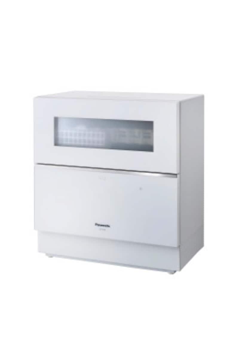 NP-TZ200_W