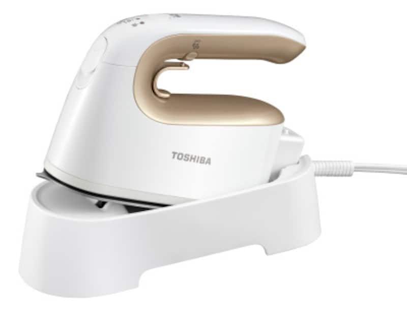 TAS-X5-N