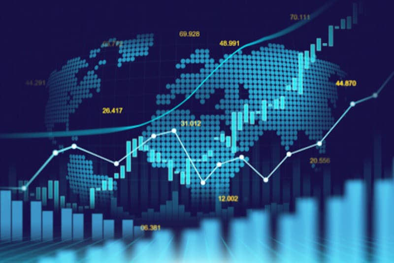 日本株はバブルにならない?