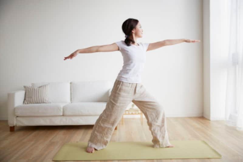 健康効果の高い運動