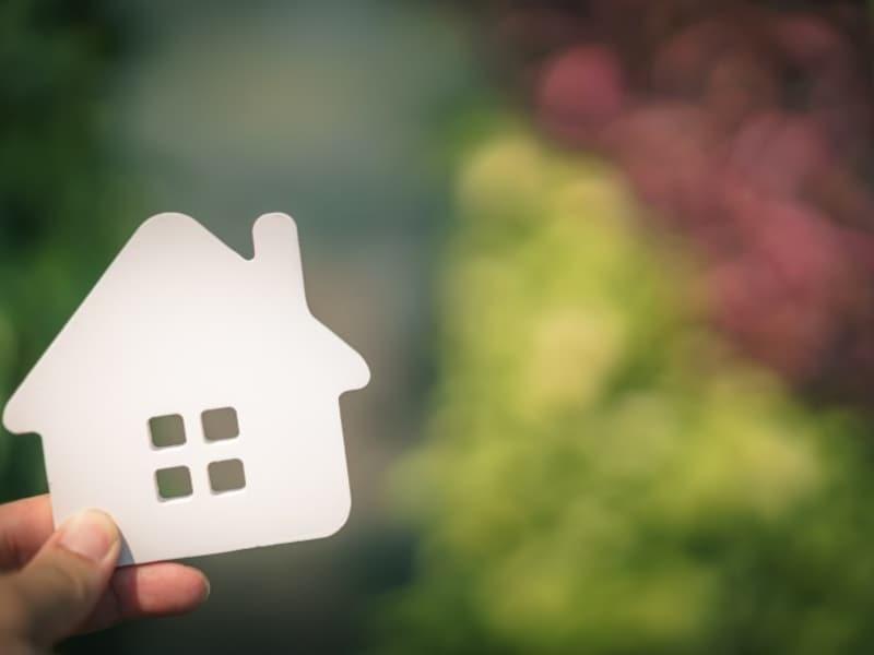 自宅購入後、家庭の貯金がなかなか増えなくなりました