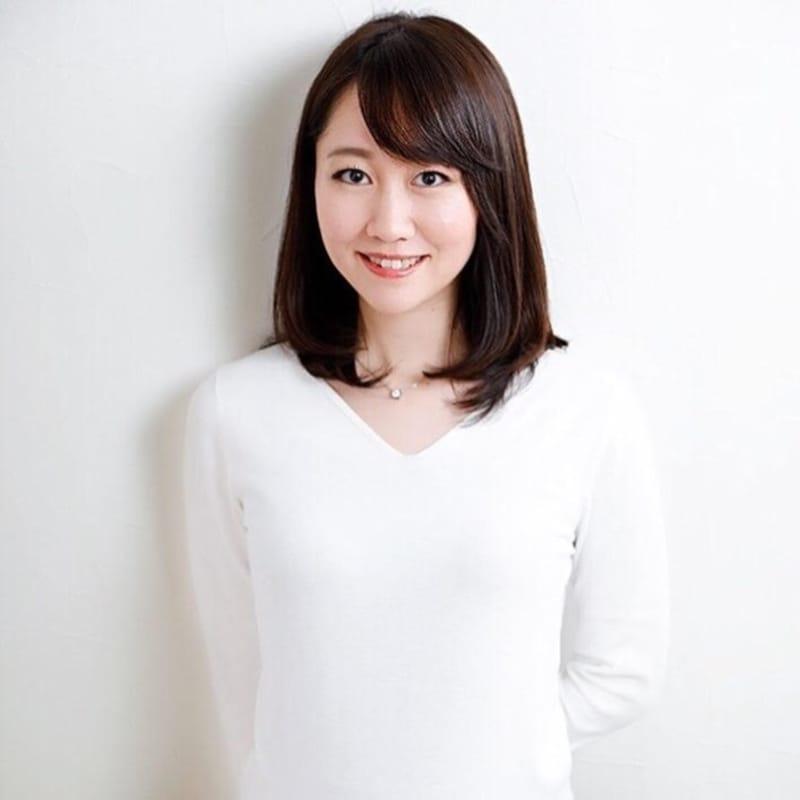 今回のコンサル担当:大道枝里(パートナーエージェント所属)