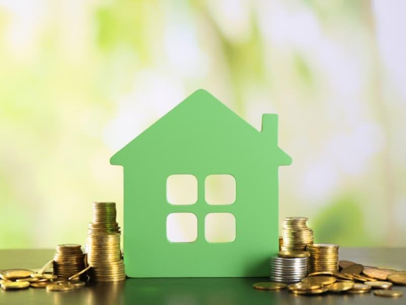 住宅ローンの返済が始まり、やっていけるのかどうか……