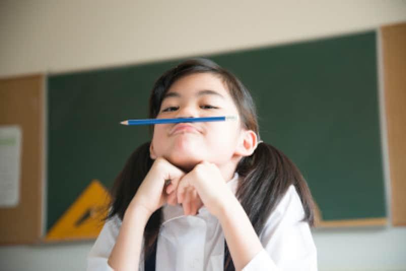 集中力がない子どもの勉強集中力を上げる方法5.勉強のモチベーションを上手くコントロール