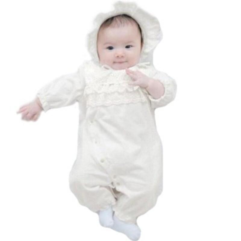男の子お宮参り服装 祝い着・洋装・ロンパース