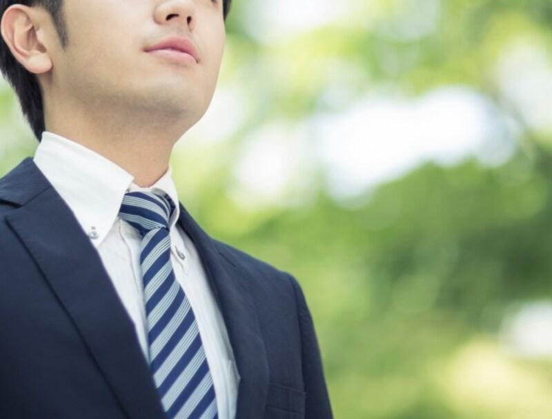 お悩み:結婚相談所にまともな男性はいるのでしょうか?