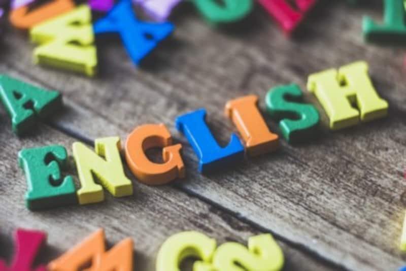 英語学習小学生無料サイト・アプリ