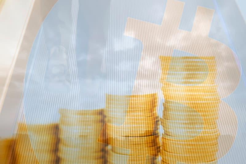 リスクコントロール型投資信託に投資資金が流入