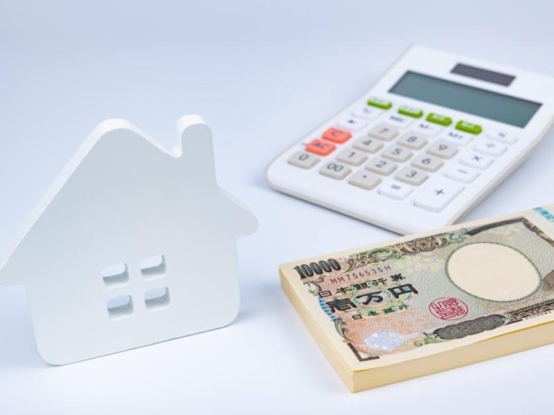 住宅ローンも残り、貯金もなく住宅の売却を考えています
