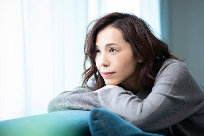 お悩み:バツイチ子持ちが婚活して、いい出会いを得るにはどうしたらいいですか?