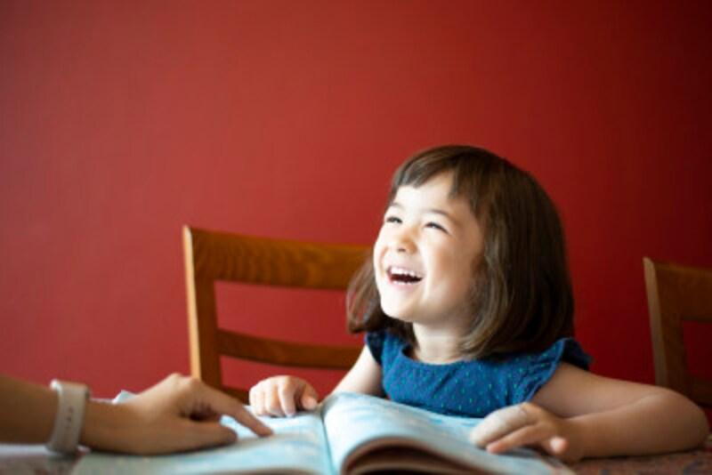 読書感想文書きやすい本読みやすい本小学生