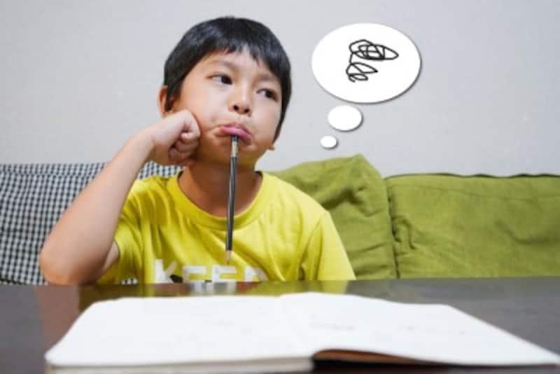 小学校低学年の読書感想文の書き方