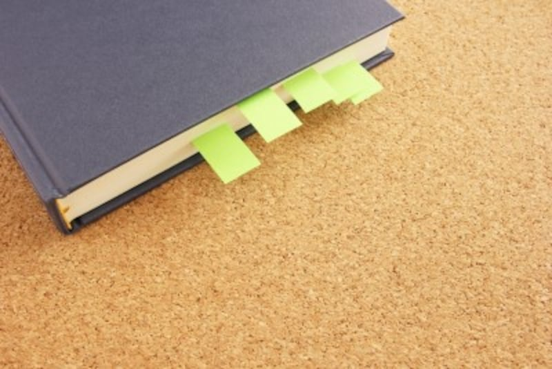 小学生低学年の読書感想文の書き方
