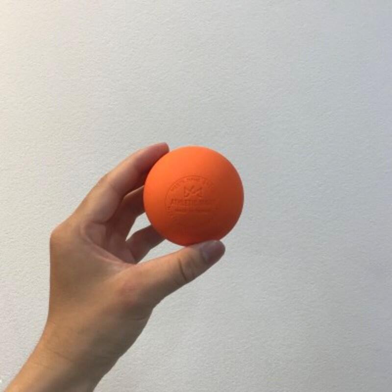 筋膜リリースのやり方を2パターンをご紹介!