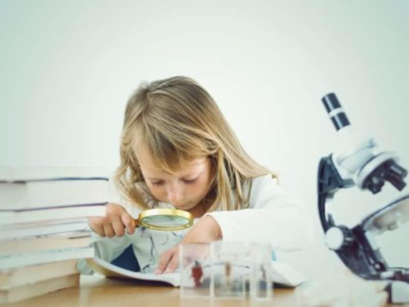 子どもが持つギフテッド・才能を伸ばすには、何が必要なのでしょう?