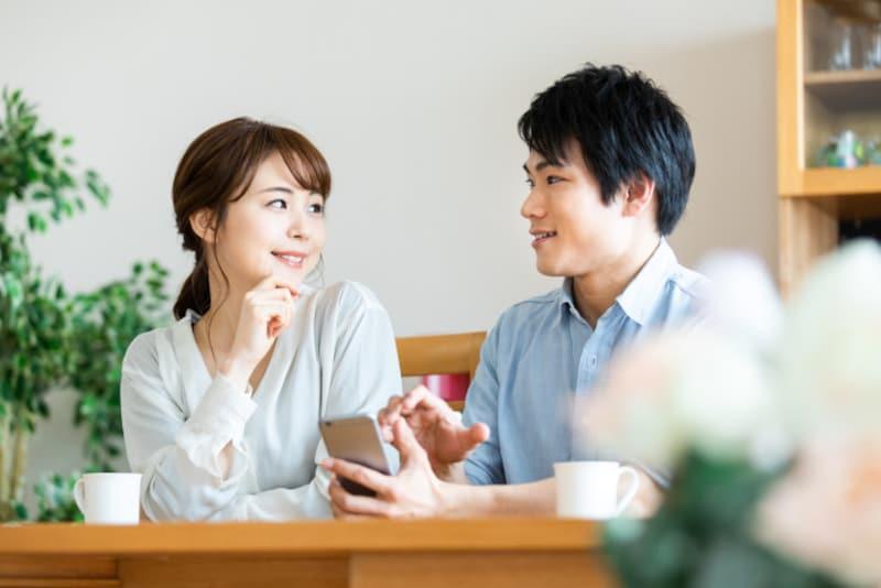 アドバイス1:「対等なコミュニケーション」には相手を尊重する姿勢が重要