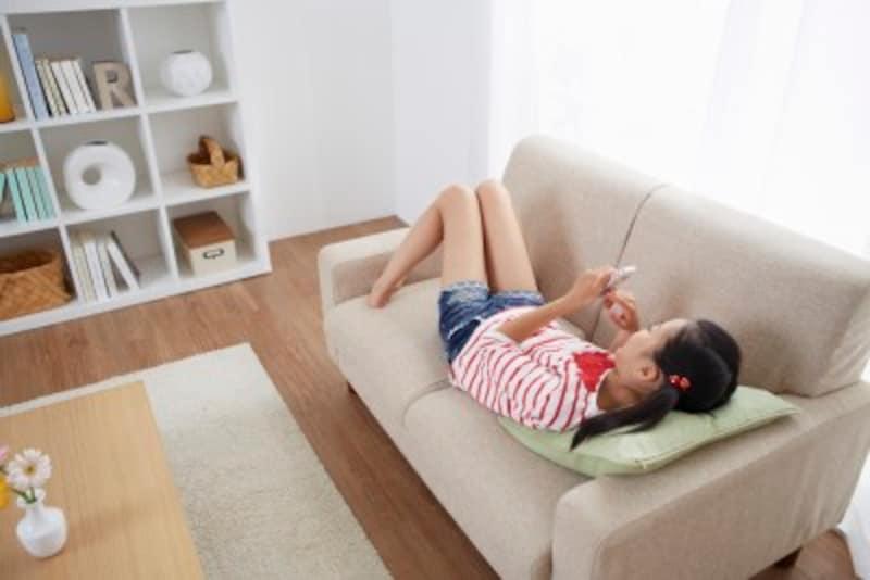 親は子供にふりかかるSNS上での悪口が心配……。未然に避ける策はあるのか?