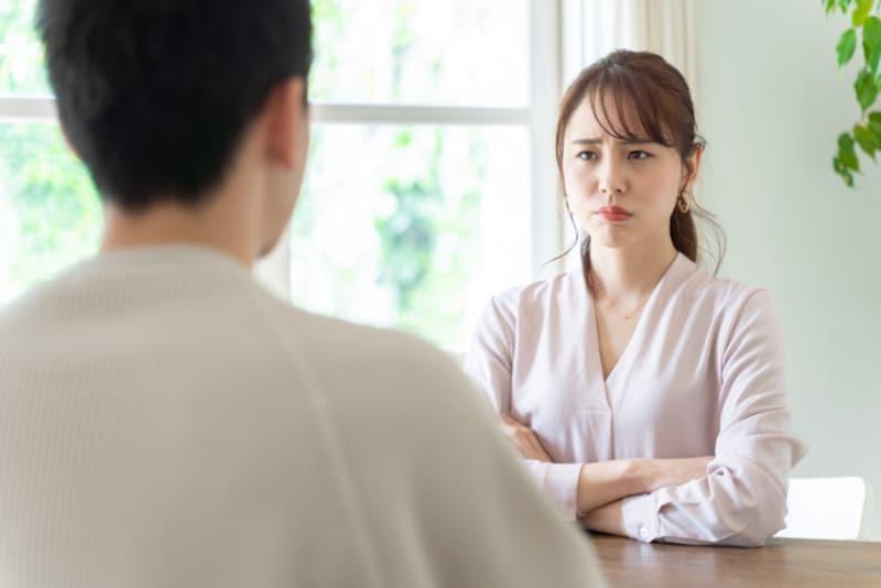 アドバイス3:後悔のないよう、離婚する前に「やり切る」べき