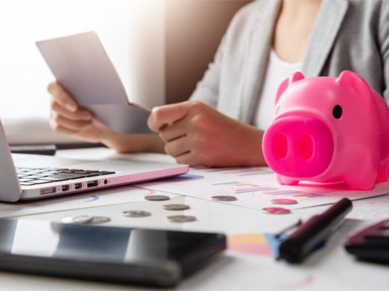 借金をする前に検討したい保険の契約者貸し付け