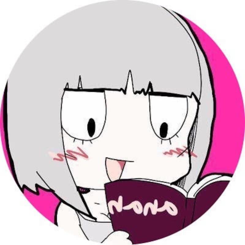 漫画家・いつまちゃん