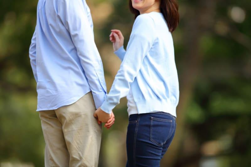 関係の再構築がうまくいく夫婦とは