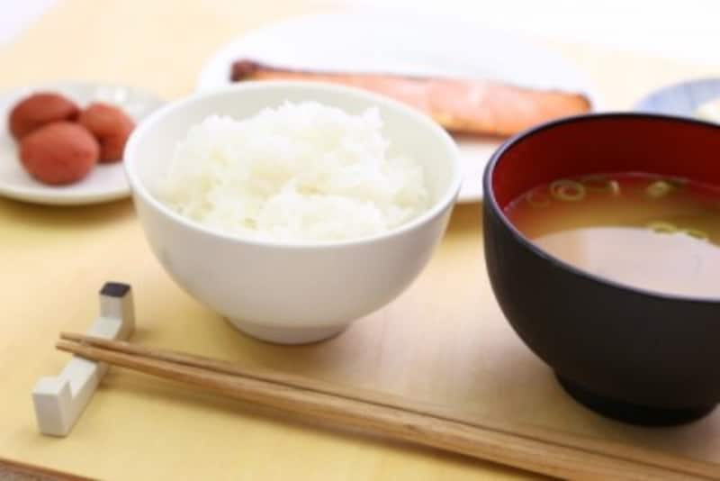 和食党におすすめ!