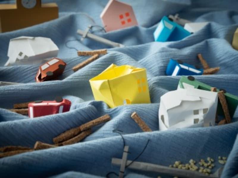 史上最悪の災害「南海トラフ地震」に備えよ