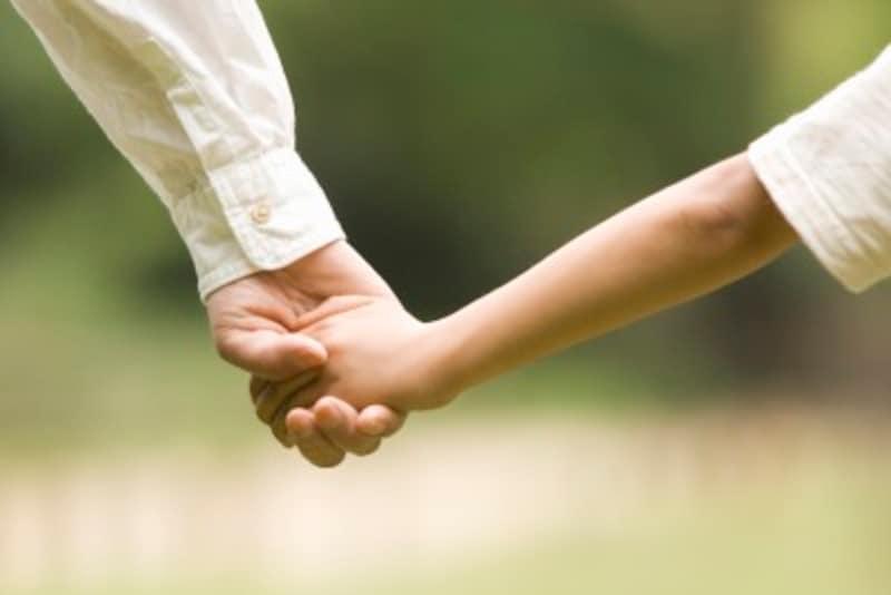 大人になっても、子ども時代の親の愚痴の記憶で、生き辛さを感じ続ける場合もあります