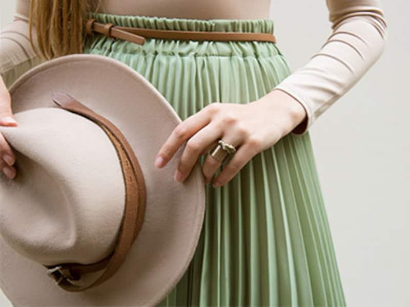 「定番服&トレンド服」を選ぶ際に気をつけたいこと3選