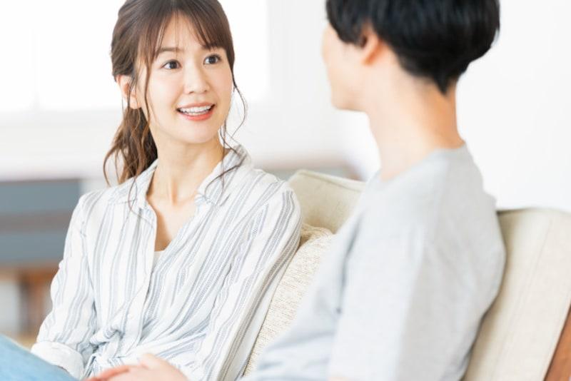 31歳からの恋愛相談室:この人で大丈夫?交際・結婚に迷ったときのヒントを厳選!