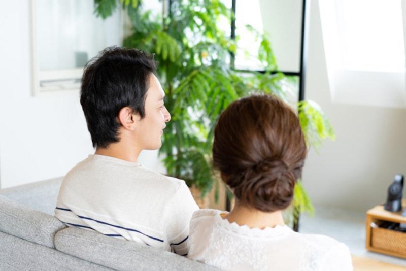より 結婚 恋愛 恋愛じゃなくて結婚【韓国ドラマ】キャスト・あらすじ・感想は面白い?