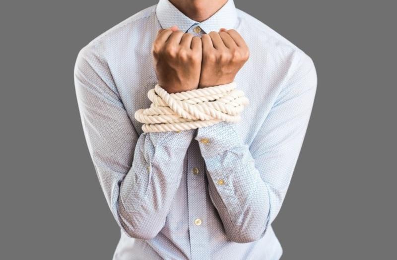 アドバイス3:男性の性欲を無理やり封じようとするのは、得策ではない
