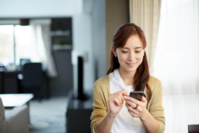 不用品を売るなら、フリマアプリ。この考えが定着しつつある