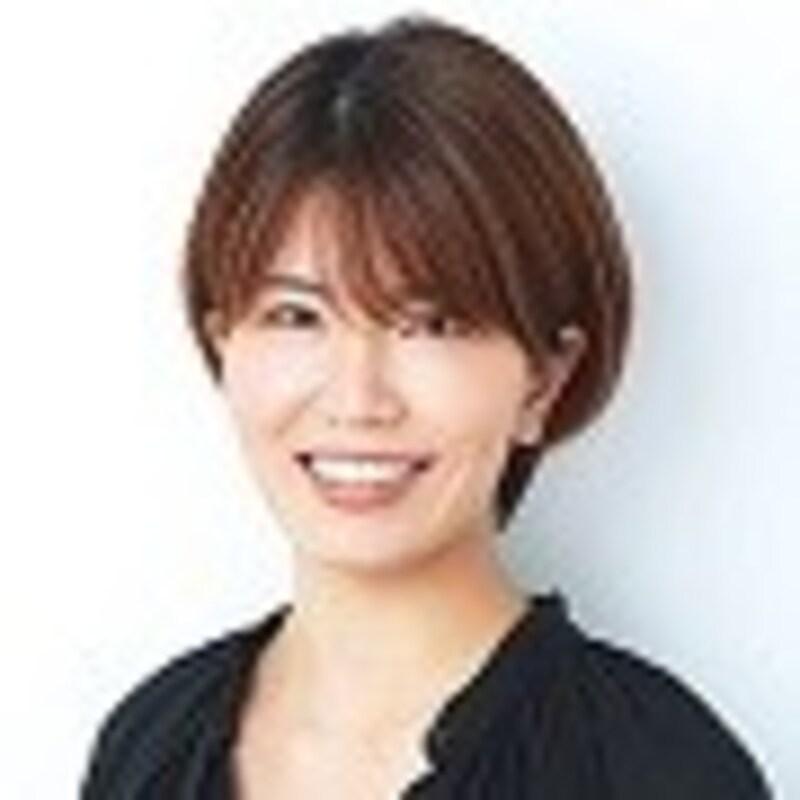 永田紫織さん