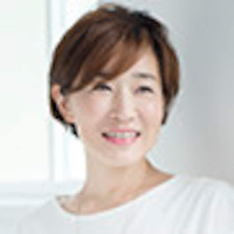 夏目円さん