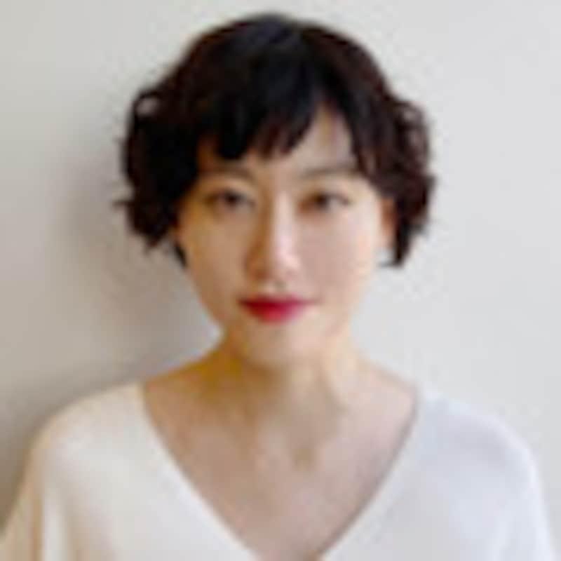 星田千晴さん