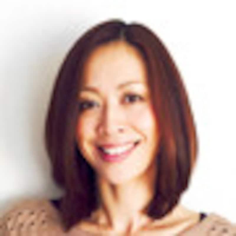 松本晶子さん