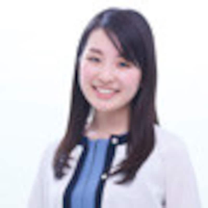 西川美紀さん