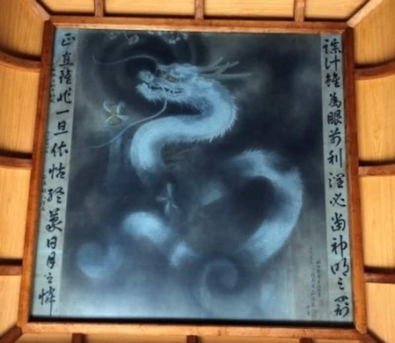 「鬼滅の刃」聖地八幡竈門神社(大分県別府市)