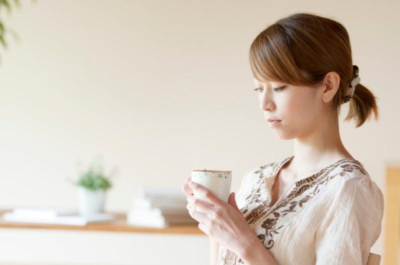 お悩み:婚活中、恋愛経験がないことは隠したほうがいいですか?