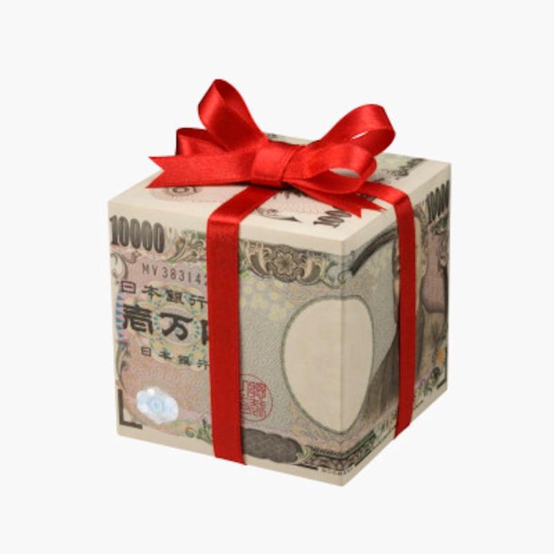 2020年冬ボーナスは減額・不支給が例年より増えるため、ボーナスを手にできたら、とても貴重なプレゼントに思えるかも