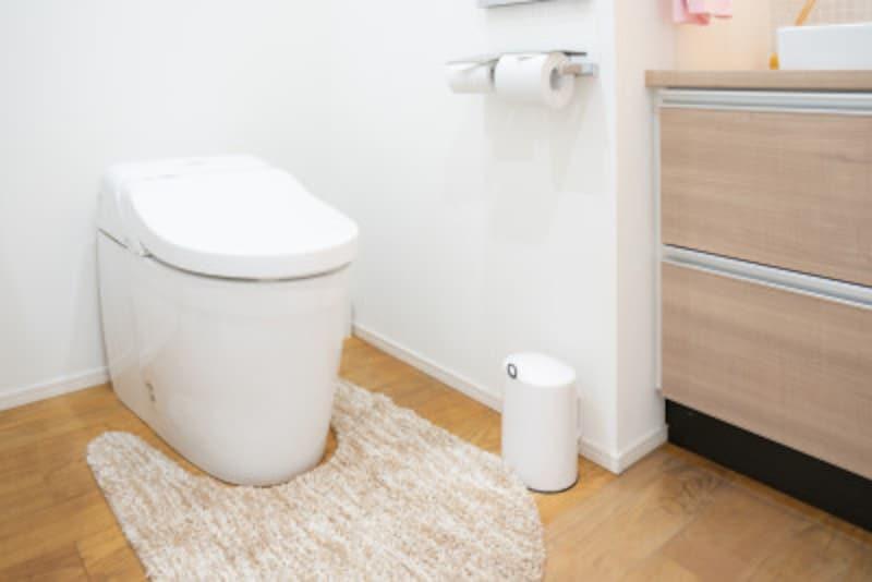 トイレの大掃除おすすめ掃除グッズ