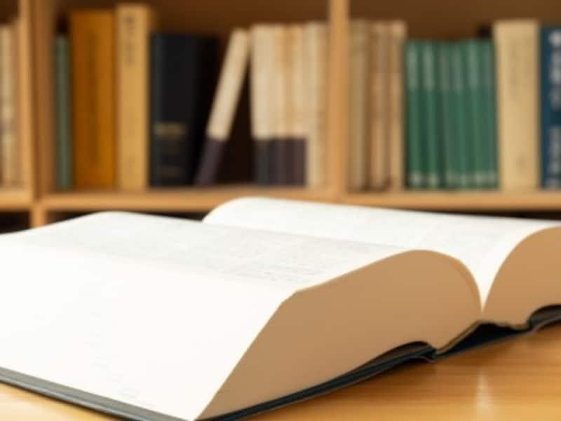 『三省堂 辞書を編む人が選ぶ「今年の新語2020」』の大賞に選ばれた「ぴえん」