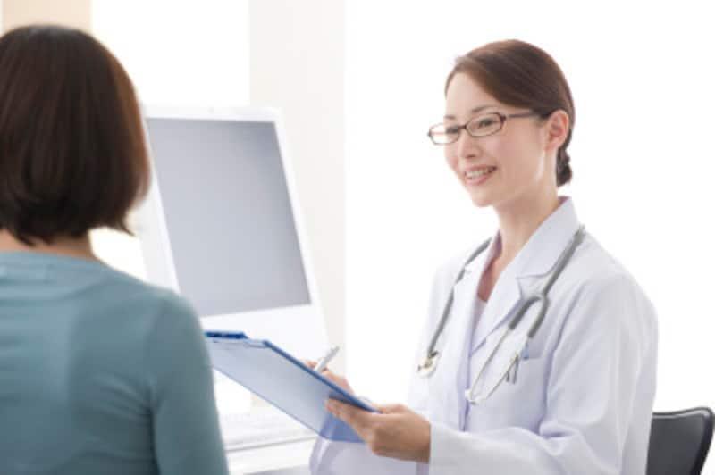 耳管開放症の検査・診断基準・治療法