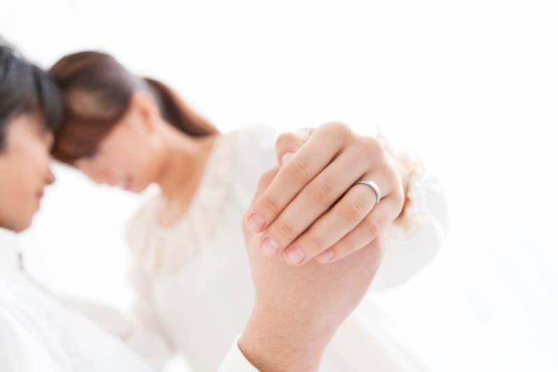 結婚できる年齢が男女とも18歳になります